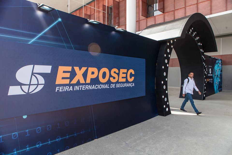 Exposec2018