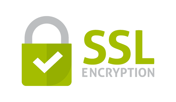 ssl-encryption