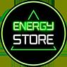 Energy Store