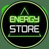 Logo-energystore-footer