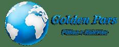 Golden Pars